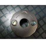 Verlichtings kopje voor snoerloze boormachine 1300