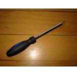 Pezentrekker schroevendraaiermodel met verwisselbaar oog van 9,5